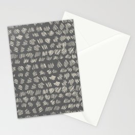 Scribbles Harmony Stationery Cards