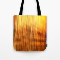 tapestry Tote Bags featuring Tapestry by Mark Alder