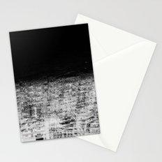 BAR#8611 Stationery Cards