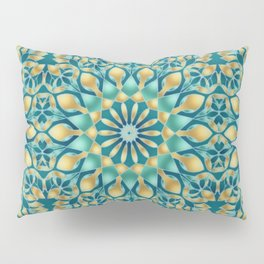 Summer surprise Pillow Sham