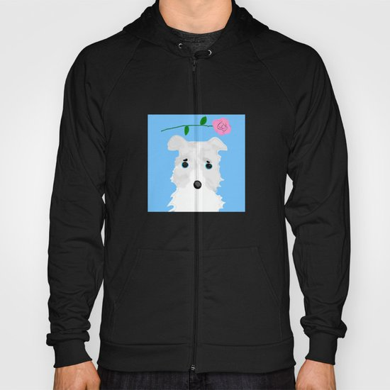 Looking for new family Hoody
