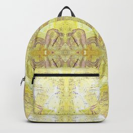 Sherbert Dreams Backpack
