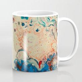 HullaBalloo Coffee Mug