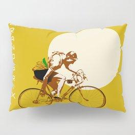 Grand prix Pillow Sham