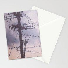 colony Stationery Cards
