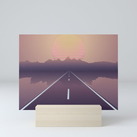 Outrun the Sun by jenniferbradford