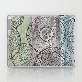 ada Laptop & iPad Skin