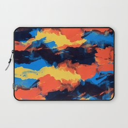 Tectonic Laptop Sleeve