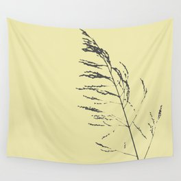 sand reed  Wall Tapestry