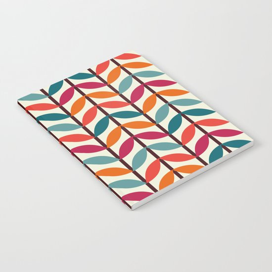 Optical Overlap #1 Notebook