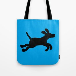 The ZOOMS! Tote Bag