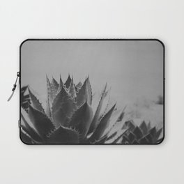 Agave I Laptop Sleeve