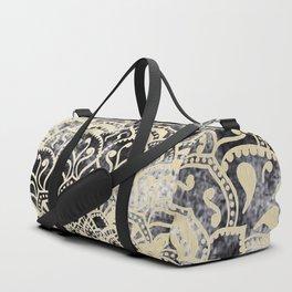 MANDALALAND Duffle Bag