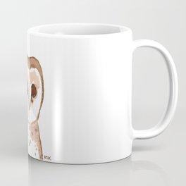 Sweets the owl Coffee Mug