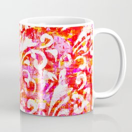 The Erratic Swift Series 1 Coffee Mug