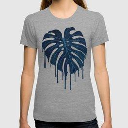 Monstera Melt T-shirt
