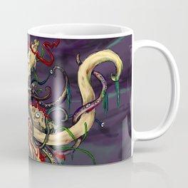 Shub-Niggurath Coffee Mug