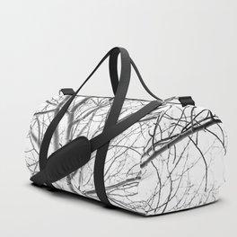 REACHING Duffle Bag
