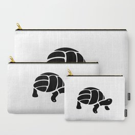 Volley Turtle Carry-All Pouch