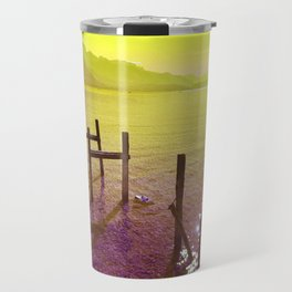 Annecy Travel Mug