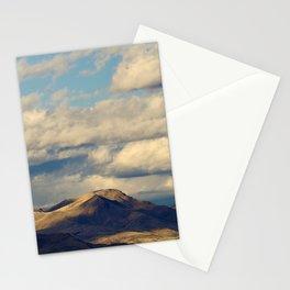 HomeBody Stationery Cards