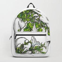 bound Backpack
