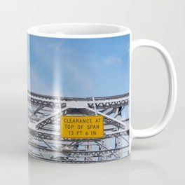 Clearance Coffee Mug