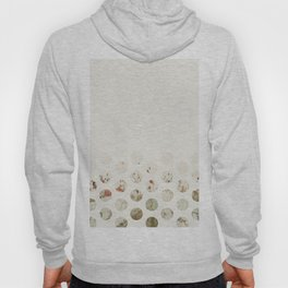 Flowerly Hoody