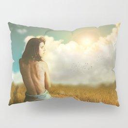 Day Dream Pillow Sham