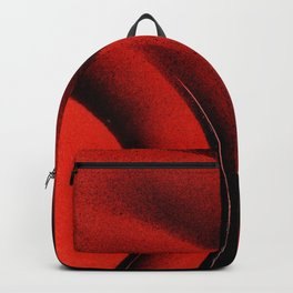 Clay Pigeon Backpack