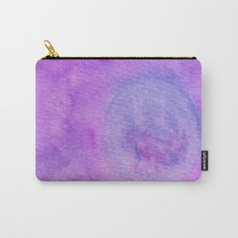 WaterMoon Carry-All Pouch