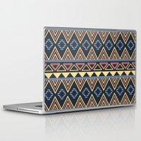 marley Laptop & iPad Skins featuring Marley by Tess Ellis