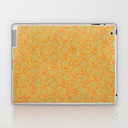 """NOMODEL"" Laptop & iPad Skin"