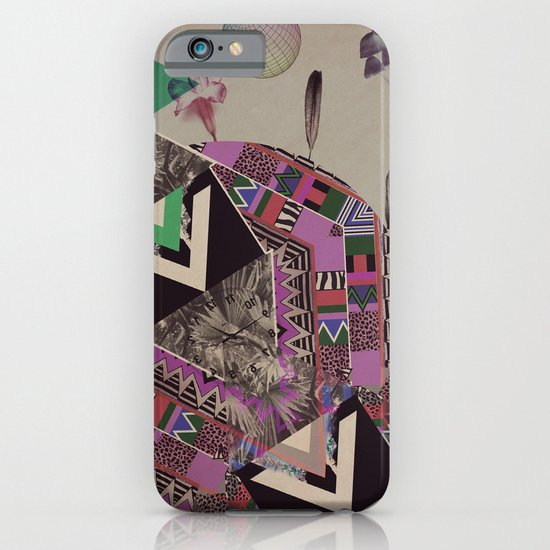 LUSCIOUS INSANITY iPhone & iPod Case