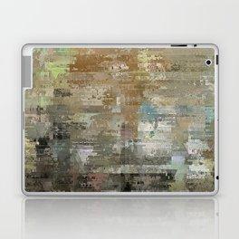 Okonomiyaki Laptop & iPad Skin