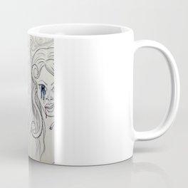 ughh [revised] Coffee Mug