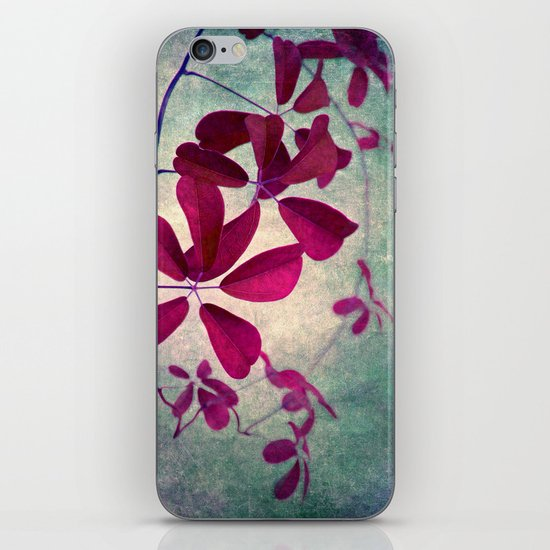 funny iPhone Skin