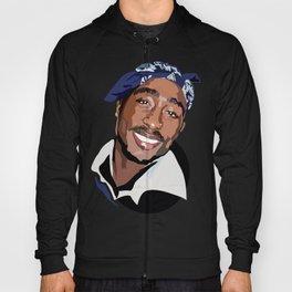 Tupac Hoody