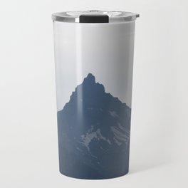 Beartooth Travel Mug