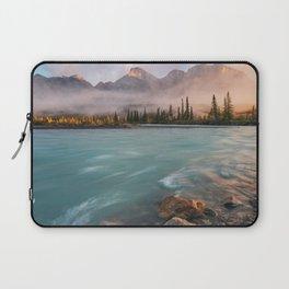 BEAUTIFUL SEASCAPE1 Laptop Sleeve