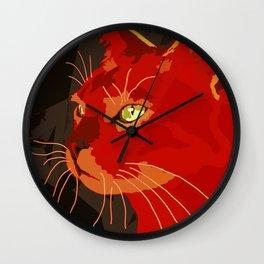 CFM16107 Wall Clock