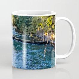 Autumn collection 3 Coffee Mug