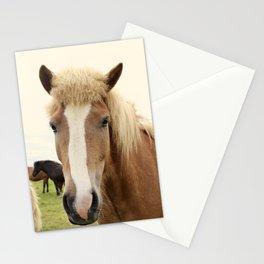 Iceland Photography Stationery Cards