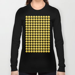 Mario Coins x150 Long Sleeve T-shirt