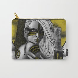 Goddesses #1 Carry-All Pouch