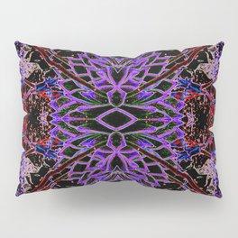 HiveMind Pillow Sham