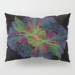 Wispy Cell Pillow Sham