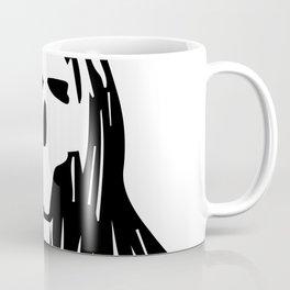Someone Rock Coffee Mug