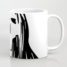 Someone Rock Coffee Mug