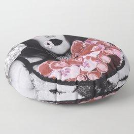 Moschino Floor Pillow